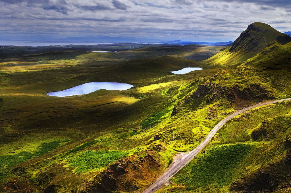scotland4.jpg